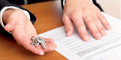 Immobilier : attention aux contrats de vente abusifs !