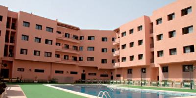 Immobilier : la crise multiplie les bonnes affaires à Marrakech