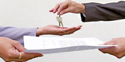 70% des prêts au logement accordés aujourd'hui ne financent que le logement social