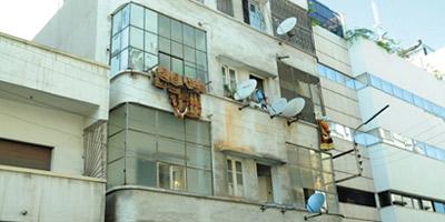 Achat du «saroute» : la pratique continue de prospérer dans le résidentiel