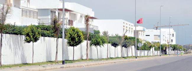 """Résultat de recherche d'images pour """"Dar Bouazza"""""""