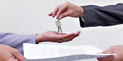 Préavis, durée, retards de paiement…, les clauses qui doivent figurer dans le contrat de bail