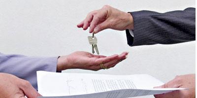 Immobilier : bénéfices conformes aux prévisions