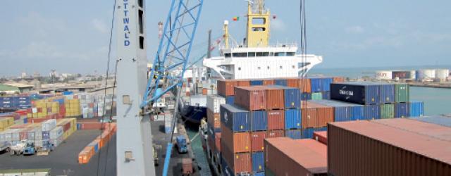 Import-export : plus qu'un mois avant la généralisation de la dématérialisation des procédures