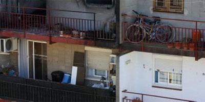 Funérailles à Demnate des quatre marocains décédés dans un incendie en Espagne