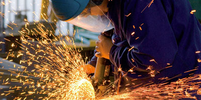 HCP : hausse de 0,2% de l'indice des prix à la production des industries manufacturières en juin