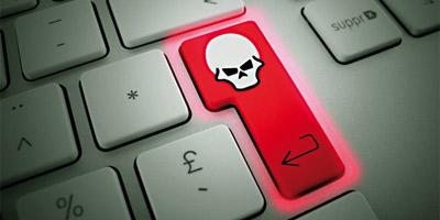 Encore 65% des logiciels utilisés au Maroc sont piratés