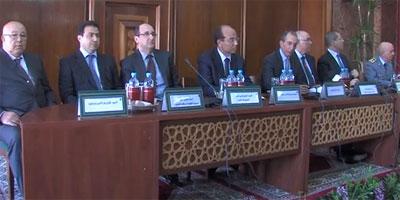 En Vidéo –  Des mesures urgentes s'imposent pour lutter contre l'insécurité au Maroc