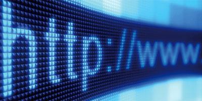 Internet : les noms de domaine revendus 100 à 1 000 fois plus que leur prix d'enregistrement