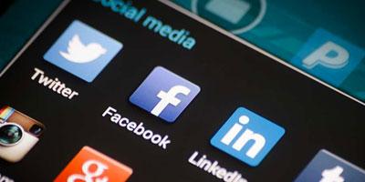 Internet et réseaux sociaux de plus en plus mis à profit par les candidats aux élections à Casablanca