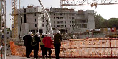 42 MMDH est le coût global de 40 projets approuvés par la commission des investissements