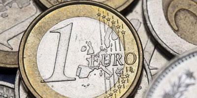 Italie : le fisc combat à sa manière l'évasion fiscale