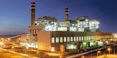 JLEC renforce sa capacité de production de 700 MW