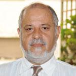 Période d'essai : Entretien avec Jamal Amrani, DG du cabinet Jadh