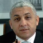 Jamal Belahrach à la tête d'un groupe de travail africain sur l'emploi et l'employabilité