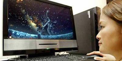 Le Japon durcit son dispositif contre le téléchargement illégal