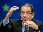 Javier Solana : Une fenêtre d'opportunité pour la défense européenne
