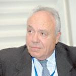 Les bons DRH : Avis de Jean-Marie Schmidt, Administrateur de Lafarge Maroc