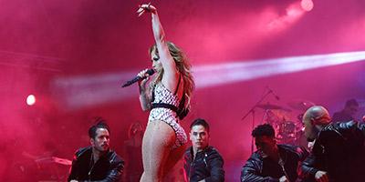 Jennifer Lopez sur 2M: El Khalfi met la HACA devant ses responsabilités
