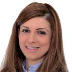 Ambition au travail : Questions à Jihanne Labib, Executive Coach du cabinet Coachinglab