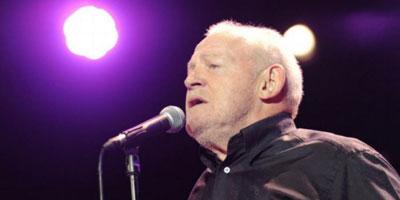 Le légendaire rockeur britannique Joe Cocker est mort