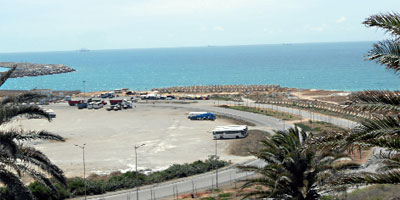 Investissements : El Jadida joue dans la cour des grands
