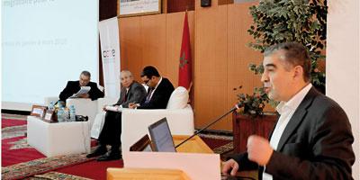 Regard de journalistes MRE  sur le Maroc et ses médias