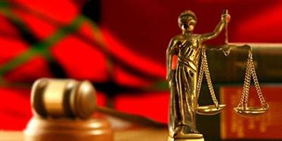 Jugements contre l'Etat: 288 MDH débloqués