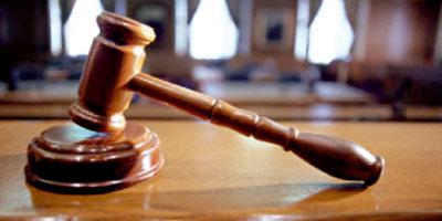 Organisation d'insolvabilité : la législation est trop souple pour les fraudeurs