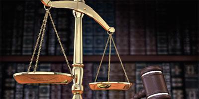Cour des comptes : 21 affaires du rapport 2012 transmises à la justice