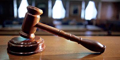 Injonction de paiement : l'obligation de passer par un avocat maintenue dans le projet de loi