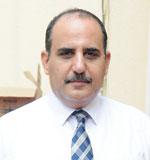 Khalid Bennani, directeur général de Casablanca Aménagement S.A.