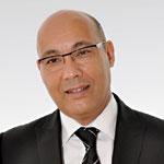 Emploi dans les banques : Avis de Karim Amara, Directeur Division Recrutement et Formation à la BCP