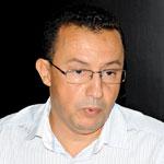 Gestion des conflits : Avis de Karim El Ibrahimi, DG du cabinet RMS