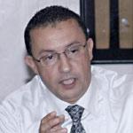 Licenciement :  Avis de Karim El Ibrahimi, DG du cabinet RMS