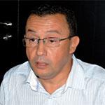 Entretien de recrutement :  Avis de Karim El Ibrahimi, DG du cabinet RMS