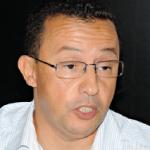 Fonction RH : Avis de Karim El Ibrahimi, DG du cabinet RMS