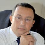 Comment faire face à la rumeur : Avis de Karim El Ibrahimi, DG du cabinet RMS
