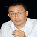 Absentéisme au travail : Avis de Karim El Ibrahimi, DG du cabinet RMS Conseil