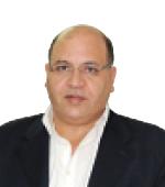 Karim Nourreddine, DG d'Industrie d'alimentation animale moderne