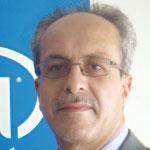 Formation des cadres : Avis de Karim Bibi Triki, Directeur Régional Intel Levant et Afrique du Nord
