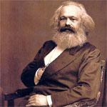 Pas d'acheteur pour la lettre du philosophe Karl Marx !