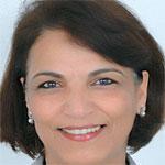 Emploi au Maroc : Avis de Khadija Boughaba, DG du cabinet Invest RH