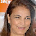 Conflit de générations  : Questions à Khadija Boughaba,DG du cabinet Invest RH