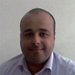 Savoir dire non sans rompre le dialogue :  Avis de Khalid Derouan, Directeur financier et administratif