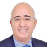 Cabinets de rectrutement : Khalid Benghanem, DRH et membre du directoire de Taqa Morocco
