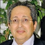 Formation des employés : Avis de Khalid Lahbabi,  DRH d'International Paper