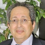 Absentéisme au travail :Avis de Khalid Lahbabi, DRH CMCP-International Paper