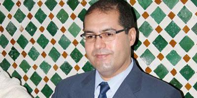 Casablanca : Khalid Safir se penche déjà sur la logistique urbaine
