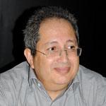 Prétentions salariales: Avis de Khalid Lahbabi DRH de CMCP International Paper